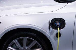 voiture électrique prix