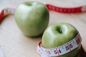Aliments pour perdre du poids : la liste des aliments peu caloriques