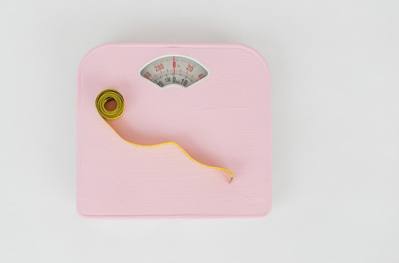 Perdre du poids après une grossesse : comment retrouver sa taille d'avant ?