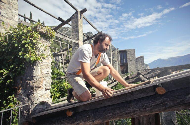 Quelles sont les aides disponibles pour la rénovation d'une toiture ?