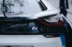 voiture-hybride-avantage