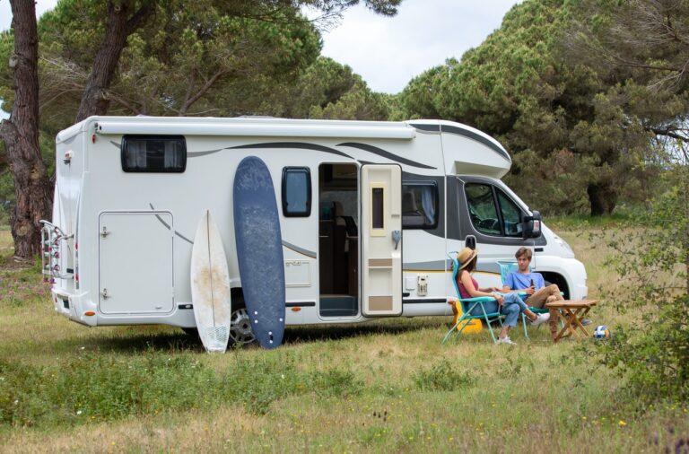 camping-car-barbecue