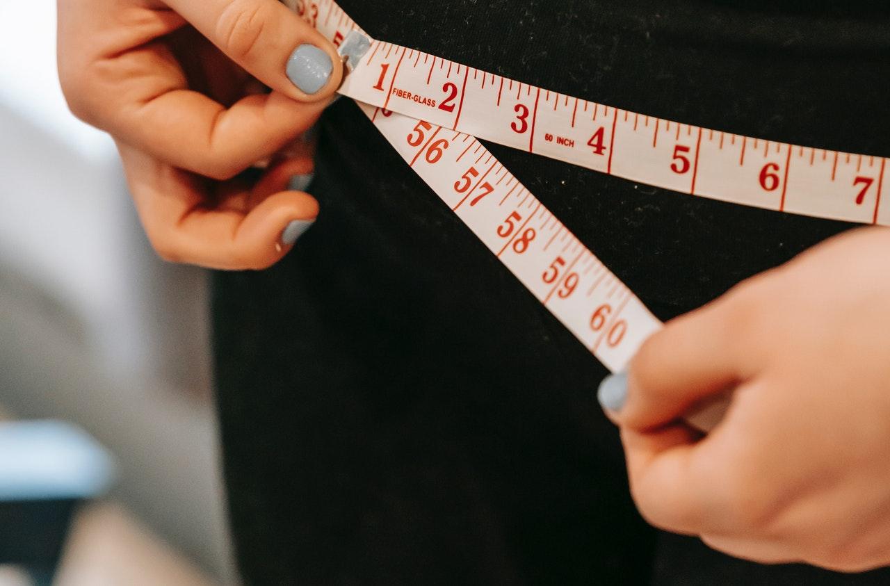 maigrir-durablement