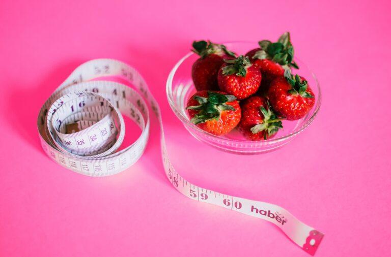 perdre-poids-sans-sport