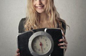 perdre-poids-un-mois