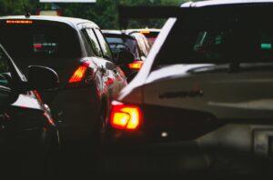 voiture-electrique-sans-permis
