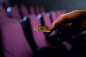 prix-billet-cinema